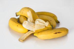 banana-rum-liqueur